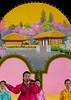 North Korean singers during a mass dance to celebrate april 15 the birth anniversary of Kim Il-sung on Kim il Sung square, Pyongan Province, Pyongyang, North Korea (Eric Lafforgue) Tags: april15 asia celebration chosonot colorful dance dancers dancing dictatorship dprk expressive hanbok happiness joseonoth kimilsungsquare korea6749 koreanculture largegroupofpeople massball massdance men night northkorea northkorean outdoors patriotism performing pyongyang singing squarepicture students traditionalclothing vertical woman women womenonly pyonganprovince 北朝鮮 북한 朝鮮民主主義人民共和国 조선 coreadelnorte coréedunord coréiadonorte coreiadonorte 조선민주주의인민공화국 เกาหลีเหนือ קוריאההצפונית koreapółnocna koreautara kuzeykore nordkorea північнакорея севернакореја севернакорея severníkorea βόρειακορέα