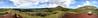 05-12-2017 06.20.36 (taver) Tags: chile rapanui easterisland isladepasqua summer samsunggalaxys6 dec2017 05122017 punapau quary