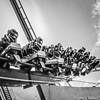 Tivoli Gardens (FotoFling Scotland) Tags: bigdipper denmark amusementpark fotoflingscotland