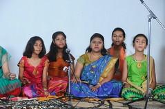 Swaramedha Music Academy Annual Day Photos (256)