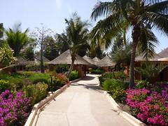 SenegalLeSalyHotelMbour001 (tjabeljan) Tags: lesalyhotel hotelsaly saly mbour senegal westafrica afrika salyhotel kras tui senegalinvolgelvlucht