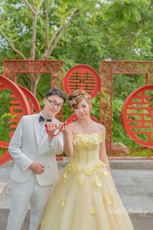 嘉義新秘,新娘秘書,新秘, 自主婚紗,阿里山18號愛情絲路