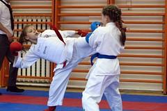 "turnir-po-karate-v-krugu-druzej-pamyati-romana-sedelnikova-2018-1 • <a style=""font-size:0.8em;"" href=""http://www.flickr.com/photos/146591305@N08/39294393124/"" target=""_blank"">View on Flickr</a>"
