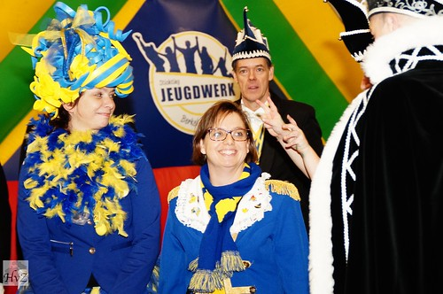 Carnavals Maandag170