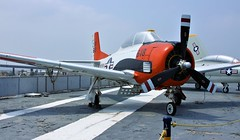 aircraft on USS Lexington deck (miosoleegrant2) Tags: cockpit aircraft airplane sky navy wwii jet unitedstatesnavy usn aircraftcarrier worldwarii usslexington lexington uss corpuschristi texas tx ship water usnavy plane vehicle outdoor aviation space history museum war ww2 military usmilitary armed forces armedforces defense power warship