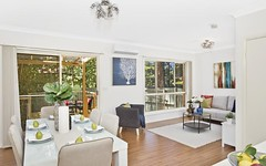 5/235-241 Windsor Road, Northmead NSW