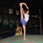 "yoga and kalari 2018_(119) <a style=""margin-left:10px; font-size:0.8em;"" href=""http://www.flickr.com/photos/47844184@N02/39379473785/"" target=""_blank"">@flickr</a>"