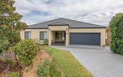 12 Wattlebark Close, Moruya NSW