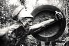(Cathy G) Tags: thesculpturepark churt surrey prideofthevalley canon canon300d sculpture