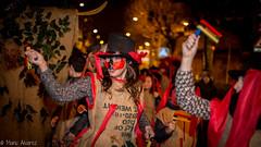 Carnavales Uharte 2018-48
