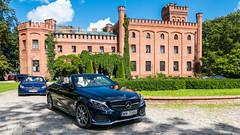Dream Cars Mercedes-Benz Witman 2017-1570079