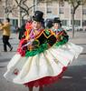 (JavierQueralt) Tags: barcelona barceloneta carnaval catalunya d7100 disfraces dx españa nikon