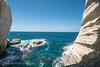 Rosh Hanikra, Israel (Jose Antonio Abad) Tags: agua joséantonioabad mar paisaje pública naturaleza israel roshhanikra geología ezornahariya southgovernorate líbano il