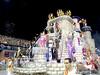 Felipe Nunes - Composição X9 Paulistana (Cipriano1976) Tags: felipenunes composiçãodecarroalegórico escoladesamba x9paulistana liga carnavalsp carnavalsãopaulo carnival carnaval carnaval2018 grupoespecial destaque desfileoficial sambódromodoanhembi sambódromosãopaulo sambódromo anhembi renatocipriano assessoriadeimprensa