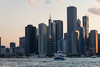 U.S.A. - Chicago - Navy Pier (jf garbez) Tags: 24120mm amériquedunord building bâtiment chicago city couchédesoleil d600 edifice gratteciel illinois lac lacmichigan lake michiganlake nikkor nikkor2401200mmf4 nikon nikond600 northamerica plandeau skyscraper soleil sun sunset town usa unitedstates unitedstatesofamerica ville étatsunis navypier nikonpassion