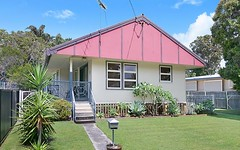2 Floral Avenue, Tweed Heads South NSW