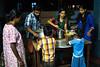 Indien India lust-4-life lustforlife Blog Waisenhaus Orphanage (12) (lustforlifeblog) Tags: lust4life lustforlife reiseblog travel blog india indien orphanage waisenhaus