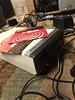 Atari 800 restoration (offensive_jerk) Tags: atari 800 computer retro 8bit 8 bit vintage apart restore