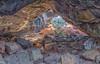 (Marc Crumpler (Ilikethenight)) Tags: usa landscape california lavabeds lavabedsnationalmonument rocks marccrumpler canon canon6d 6d 24105mmf4lisusm