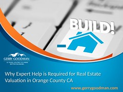 Why Expert Help is Required for Real Estate Valuation in Orange County CA (acumenusa.gerrygoodman@gmail.com) Tags: why expert help is required for real estate valuation orange county ca