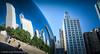 _DSC6270_AuroraHDR2018-edit (dlange56) Tags: att beanch chicago cloudgate illinois plaza public publicsculpture sculpturemillenniumpark thebean reflection