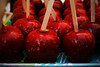 La mela stregata (Pirkipetola) Tags: apple mela chile cile sudamerica sudamericana zainoinspalla backpackers viaggiare travel travelling santiagodelcile santiago america americasur southamerica