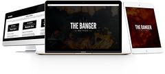 "The Banger Method Review – This ""Twist"" Changes Everything (Sensei Review) Tags: internet marketing the banger method bonus brendan mace download oto reviews testimonial"