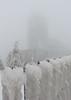 Winter 2018 Fichtelberg (weltenforschererzgebirge) Tags: winter fichtelberg erzgebirge sachsen eis frost kälte gefroren schnee winterlandschaft