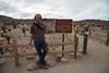 Desert_Road_Trip-4838 (smithjustind) Tags: arizona newyears2018 roadtrip robyn