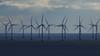 Oresund (Lapsus) Tags: oresund sweden turbines