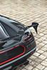 Agera RS (Beyond Speed) Tags: koenigsegg agera rs supercar supercars cars car carspotting nikon v8 black carbon spoiler automotive automobili auto automobile blenheim palace blenheimpalace uk