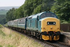 37175 (elr37418) Tags: 57s