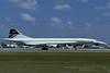 G-BOAG (British Airways) (Steelhead 2010) Tags: britishairways bac aerospatiale concorde mia greg gboag
