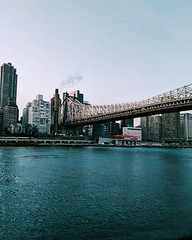 🌉 (Dan Hwang) Tags: instagram style newyork ny nye sneakers landscape vsco danhwang photography iphoneography instagramapp objects photo