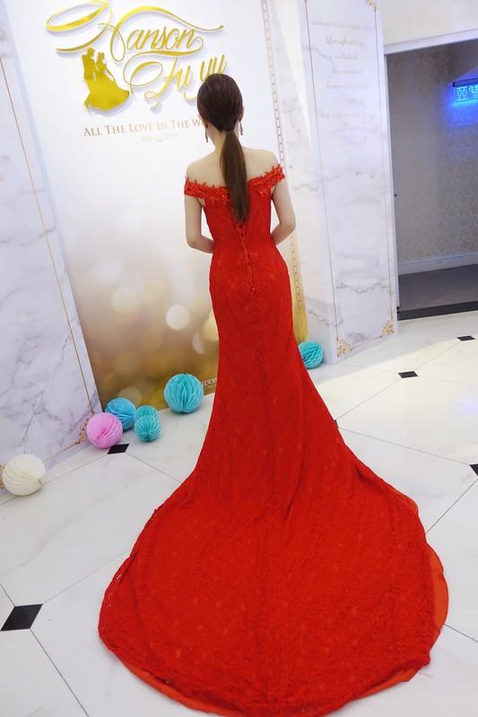 婚禮造型,新娘秘書,台北星靚點花園飯店,新娘秘書JU,H Image Studio