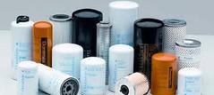 Filtros Donaldson (servicoshidraulicos) Tags: filtrosdonaldson filtros donaldson inter intertac