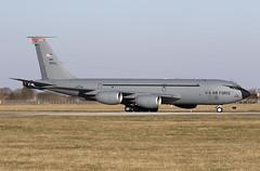 KC-135R 60-0347 CLOFTING 3D9A9544 (Chris Lofting) Tags: 600347 kc135 kc135r 121arw ohio ang mildenhall usaf