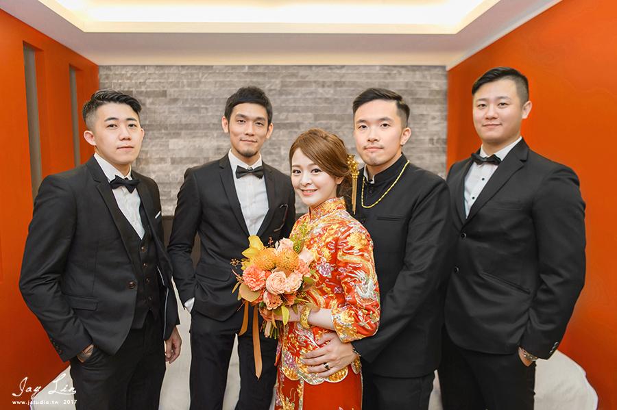 婚攝 台北和璞飯店 龍鳳掛 文定 迎娶 台北婚攝 婚禮攝影 婚禮紀實 JSTUDIO_0094