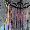 Dreamcatcher (shercredeur) Tags: macromondays myfavouritenovel hmm macro macrodreams books