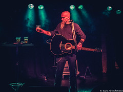 Nick Oliveri @ John Dee 2017-97.jpg (runegoddokken) Tags: musikk nickoliveri live art persons johndee performance deathacustic norway scene 2017 norge konsert rock oslo no music stage legend