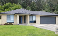 3 Ewings Close, Coffs Harbour NSW