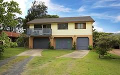 32 Prince Edward Avenue, Culburra Beach NSW
