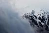 725A9148 (denn22) Tags: swissalps alpen be denn22 eos7d jan 2018 schweiz ch snow schnee badweather