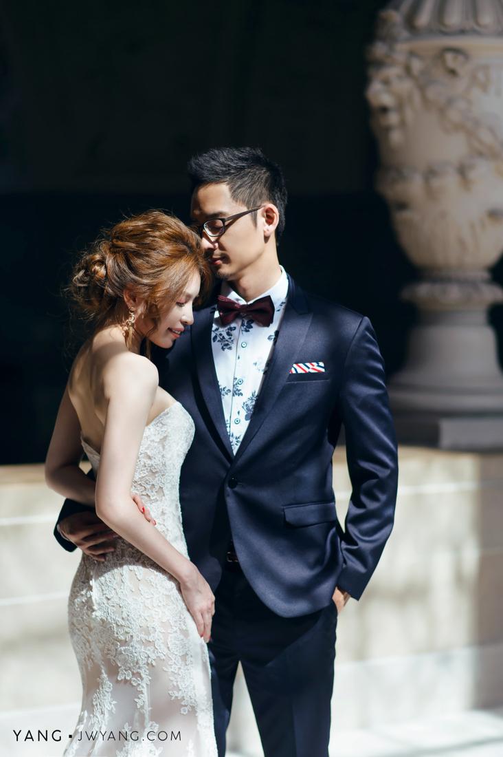 海外婚紗,婚攝,自主婚紗,自助婚紗,舊金山自助婚紗,San Francisco,婚攝鯊魚影像團隊,Alisha&Lace
