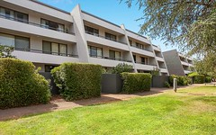 101/10 Currie Crescent, Griffith ACT