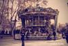 DSC_0095 (claverinza) Tags: nikon carrusel tiovivo madrid navidad christmas vintage