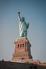 IMG_2990 (r0yc3) Tags: newyork libertyisland newyorkcity statueofliberty