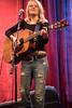 Kayla Howran - Birthday (sevres-babylone) Tags: ©jmartinsevresbabylone toronto cameronhouse band kaylahowran 30thbirthday 18012021593772700a a7sm2 zeisscsonnar50mmf15