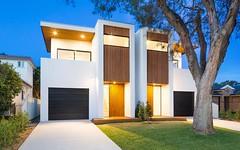 11B Kanning Avenue, Gymea Bay NSW