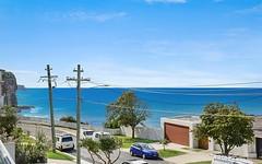 9 Ray Street, Vaucluse NSW